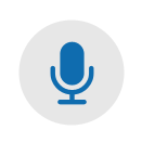 voice-search-in-website