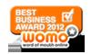flyonit-award1