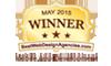 flyonit-award2
