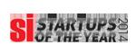 flyonit-award5