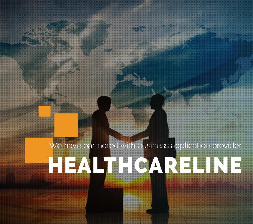 HCL_Partnership_banner
