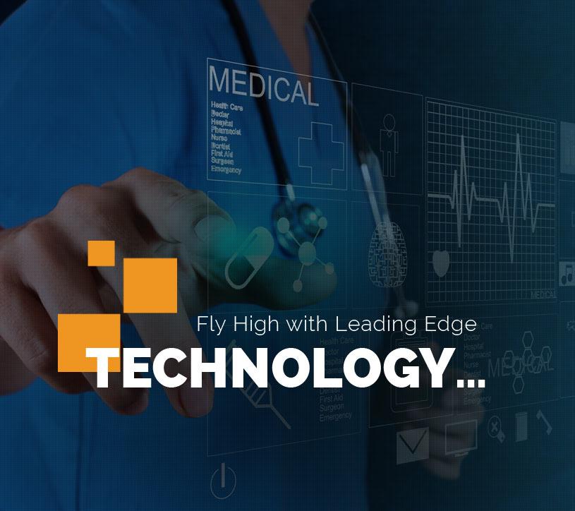 flyonit-technology-banner