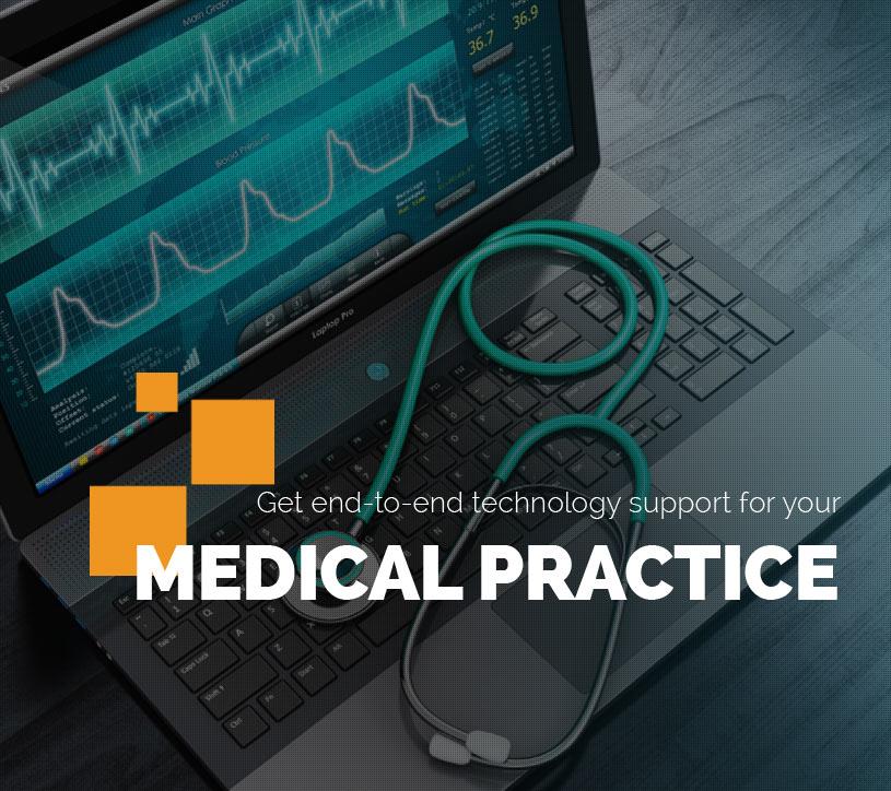 flyonit-medical-practice